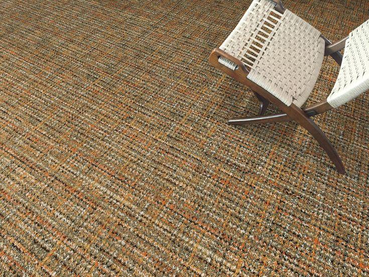 NeoCon 2016 Product Recap Flooring FlooringDesign MagazinePlaid