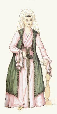 16. yüzyıl osmanlı - Google'da Ara