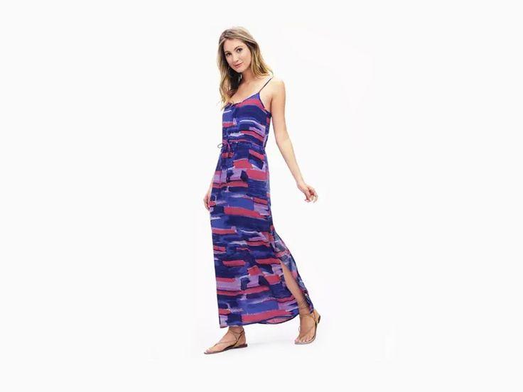 Splendid Dress.
