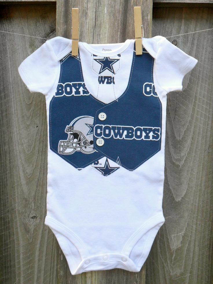 1000 Images About Cowboys Baby Stuff♤♡ On Pinterest