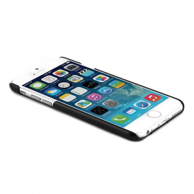 """Proporta iPhone 6 4.7"""" Cover iPhone 6 Case Cover   John-Andy.com"""
