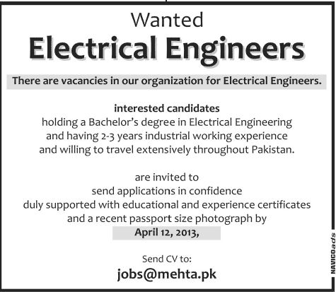 Pinterestu0027teki 25u0027den fazla en iyi Engineering vacancies fikri - project engineer job description