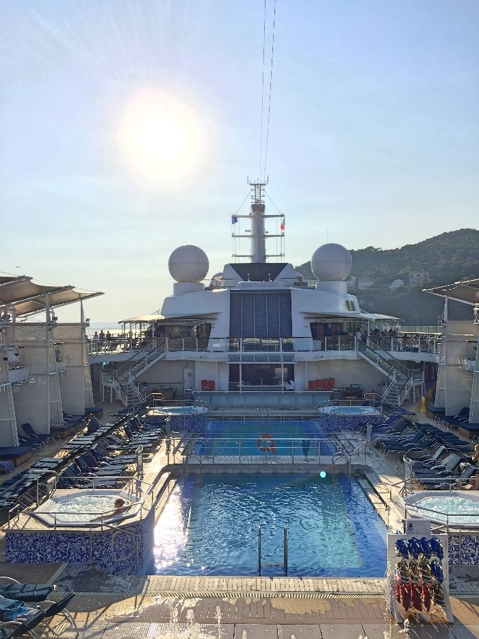 http://englishmum.com/family-cruise-on-celebrity-eclipse.html