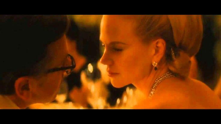 @# Regarder ou Télécharger Grace de Monaco Streaming Film en Entier VF Gratuit