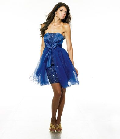 Party Dresses For Teenagers | Model Beauty: party dresses for teenagers