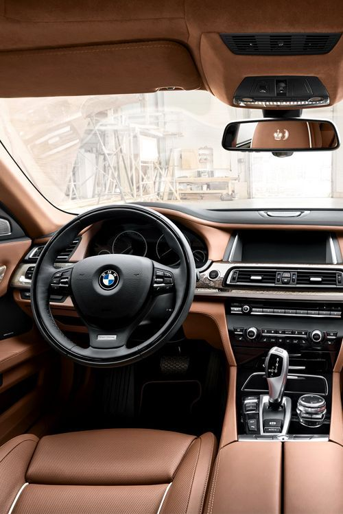 Cool BMW 2017: exclusiveness lifestyle  MERCEDES BENZ E350 Check more at http://carsboard.pro/2017/2017/01/21/bmw-2017-exclusiveness-lifestyle-mercedes-benz-e350/