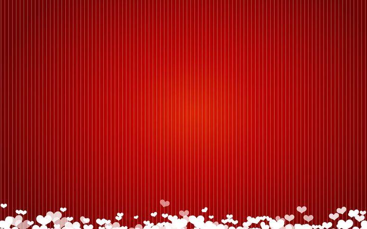 Imágenes Del Día San Valentín Para Fondo Celular En Hd 11 HD Wallpapers