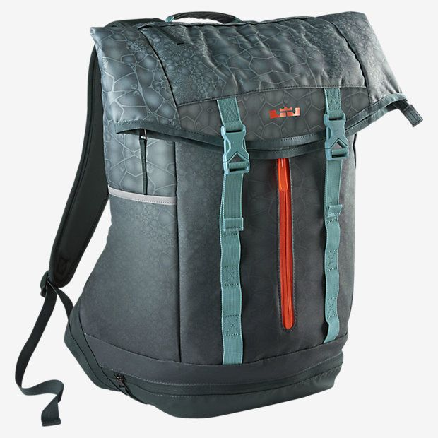 Рюкзак lebron ambassador backpack проктически даром школьные рюкзаки