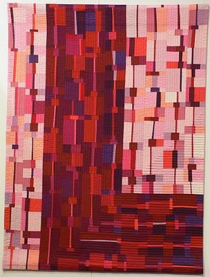 51 Best Images About Nancy Crow Quilts On Pinterest ...