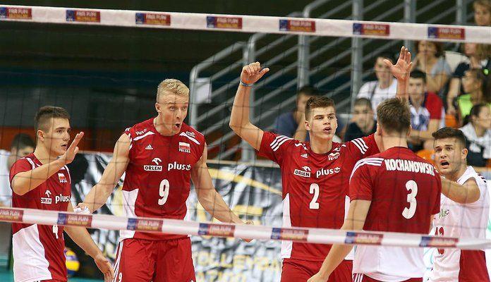 Po 20 latach przerwy polscy siatkarze ponownie sięgnęli po tytuł mistrzów Europy juniorów. W decydującym meczu podopieczni Sebastiana Pawlika pokonali rewelację turnieju, reprezentację Ukrainy, 3:1.