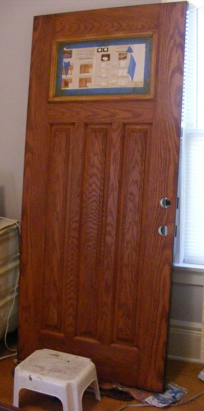 1000 Images About Fiberglass Door Refinishing On Pinterest