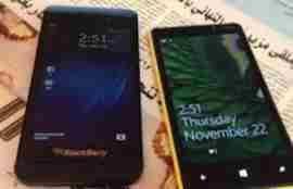 update RIM dan Microsoft Berhadapan Langsung Rebut Posisi Ketiga Pasar Smartphone Dunia Lihat berita https://www.depoklik.com/blog/rim-dan-microsoft-berhadapan-langsung-rebut-posisi-ketiga-pasar-smartphone-dunia/