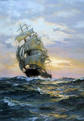 http://www.charlesvickery.com/images/feature/feature_clipper/69-400.jpg