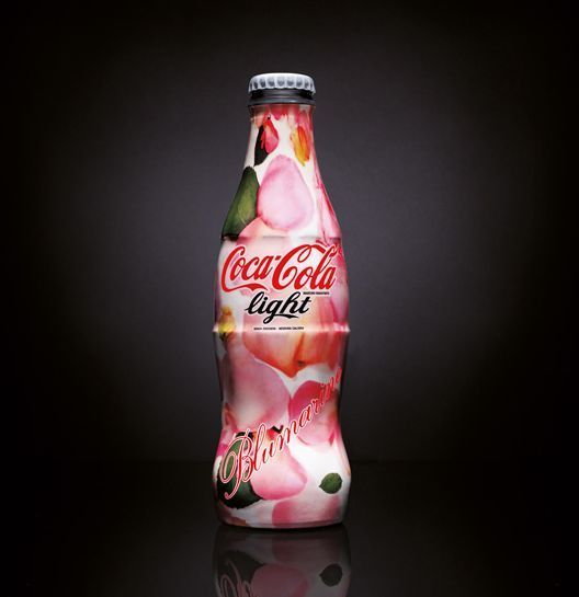 diät cola light