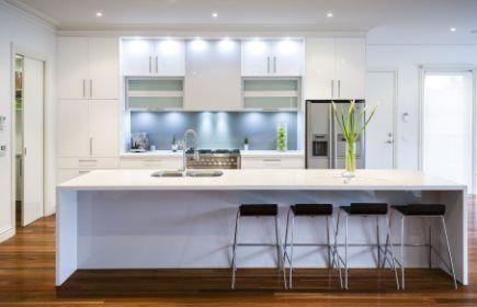 315 besten 08厨房 Bilder auf Pinterest Haus, grau Küchen und Wohnen