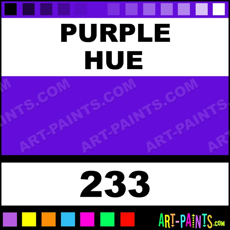 Best  Purple Images On   Colour Chart