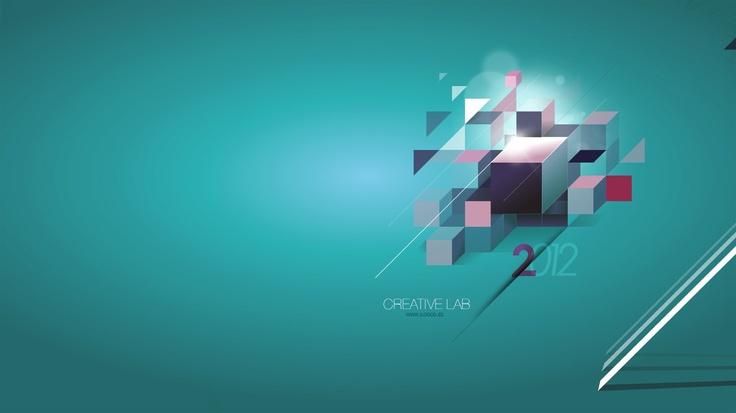 Ilogos.es Creative Lab 2012