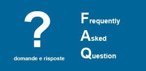 Le domande e risposte di Linea795 per gli impoianti anticaduta dalle coperture a norma UNI EN 795 - AcciaioQuattro srl