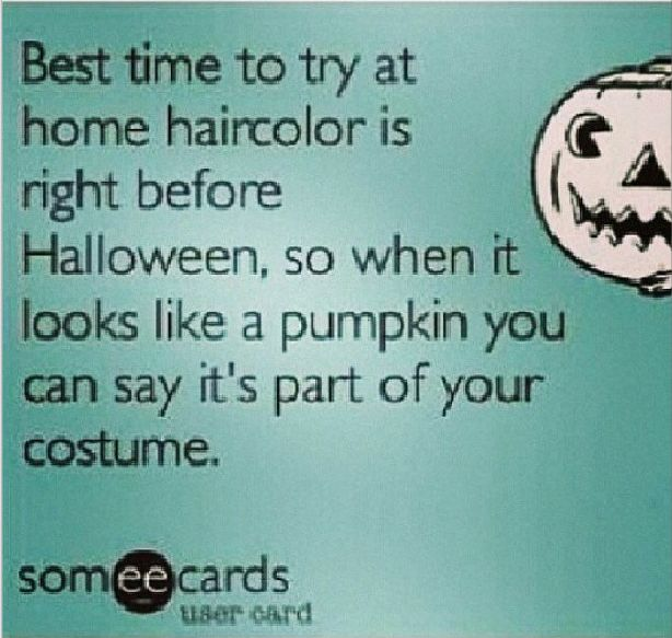 Best Part Of The Day Quotes: 17 Best Images About Salon Slogans On Pinterest