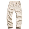 White Clothing Summer 2013 - Best Summer Clothes for Men - Esquire