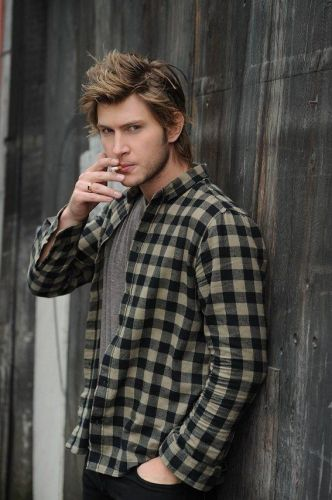 грейстон холт личная жизньgreyston holt imdb, greyston holt height, greyston holt supernatural, greyston holt wikipedia, greyston holt, greyston holt wife, greyston holt instagram, грейстон холт, greyston holt twitter, грейстон холт личная жизнь, грейстон холт википедия, greyston holt and laura vandervoort, greyston holt cedar cove, грейстон холт биография, грейстон холт инстаграм, greyston holt married, greyston holt once upon a time, greyston holt freundin, greyston holt girlfriend 2015, greyston holt shirtless