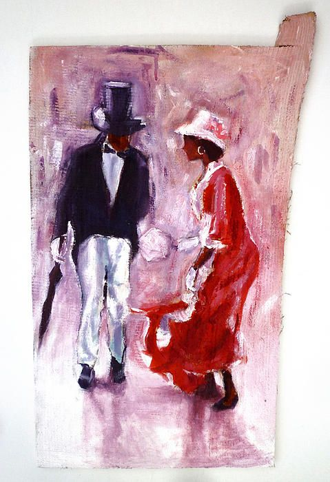 Choose Your Favorite Trinidad And Tobago Paintings From Millions Of Available Designs All Ship Within 48 Hours Include A