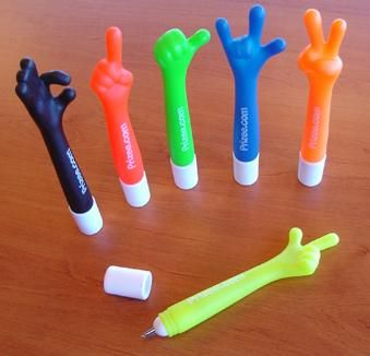 długopisy smieszne - Szukaj w Google