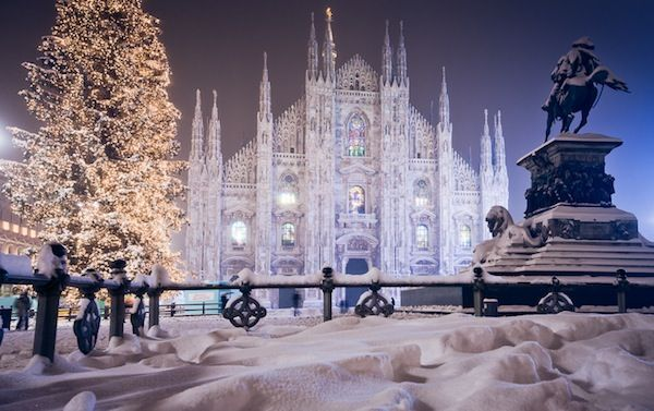 http://pranziecenette.blogspot.it/2012/12/thank-you-and-ciao-from-milan.html