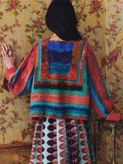 Karuta: Yarn by Noro | Knitting Fever