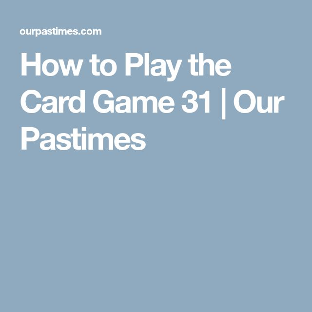 58 best Card Games images on Pinterest Families, Family card - sample pinochle score sheet