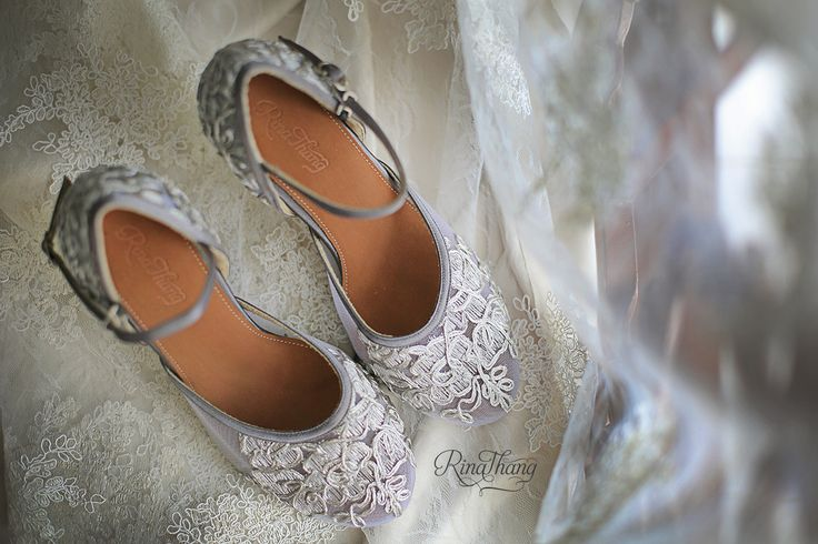 shoes by rinathang shoes