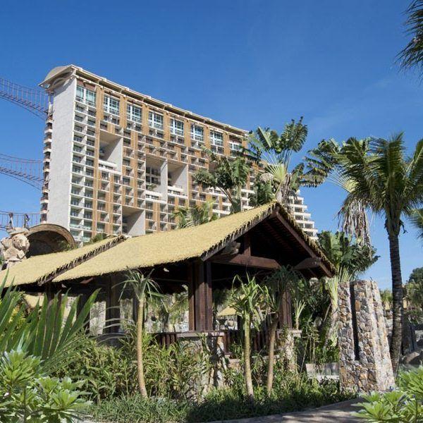 http://www.bontravel.com.ua/tours/hotel-centara-grand-mirage-tailand/
