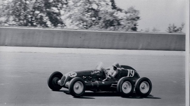 17 Best Images About Indy Cars 1911 1950 On Pinterest