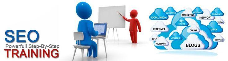 SEO course in Punjab #searchengineoptimizationcourses, #searchengineoptimizationcourse,