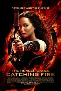 Download The Hunger Games: Catching Fire and get your beloved movie into your computer. Play the The Hunger Games: Catching Fire movie whenever you want it to watch with full comfort.