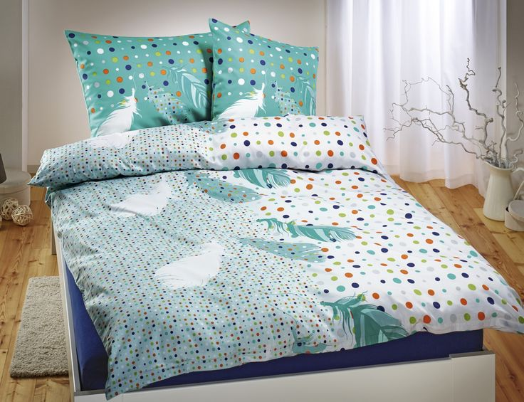 17 best dekbedovertrekken esprit images on pinterest comforter duvet and beige. Black Bedroom Furniture Sets. Home Design Ideas