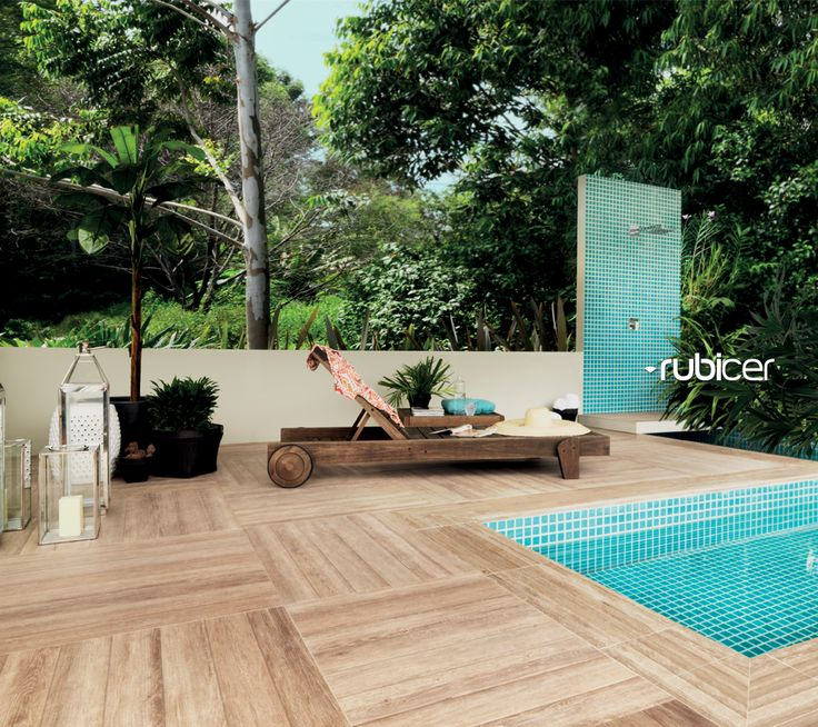 Super Deck 9090 Peroba #rubicer #floor #wall #interiordesign #design #mogno #peroba #brown #wood #porcelanato #tiles #outdoor #summer #relax #contemporary #modern #comfort #nature #projects #architecture #building #architexture #city #town #buildings #urban #minimal #architecturelovers #abstract #lines #archilovers #style #archidaily #composition #geometry #pattern #summer #summertime #sun