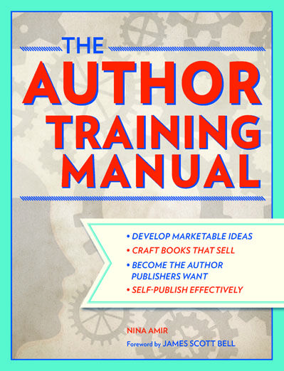 How to Turn Nonfiction Freelance Writing into Real Money The Book Professor