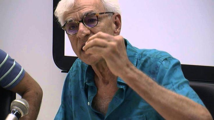 Deleuze e a Filosofia por Roberto Machado
