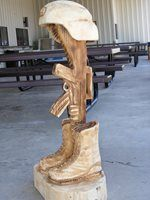 http://www.echo-usa.com/Carving-Team/Members/Mark-Colp/Carving-Samples