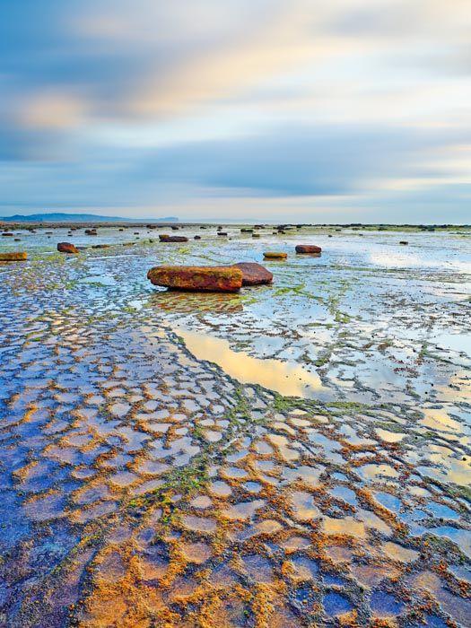 ~~Long Reef, Sydney, Australia by Christian Fletcher~~