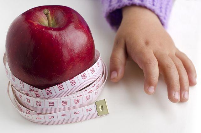 Παιδική παχυσαρκία: Αιτίες, επιπλοκές