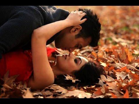 Top 10 Hits Hindi Songs of The Week 03 February 2016 | Bollywood Top 10 ...
