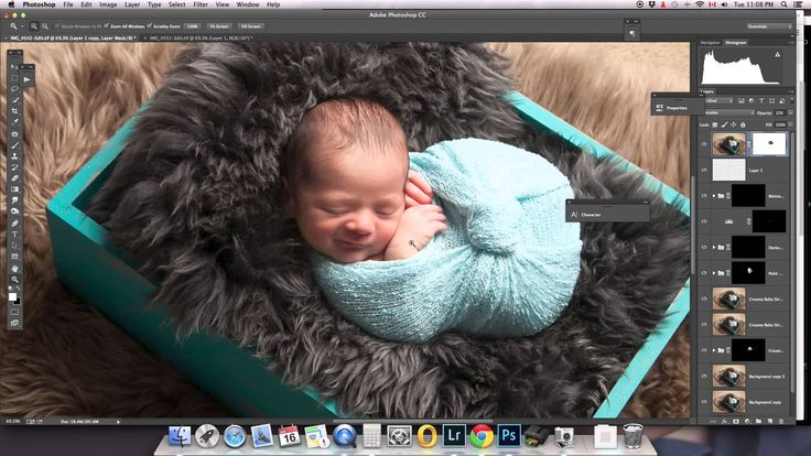 0 to 100 of a newborn editing - This is the way that we usually edit our photos. We use the Greater than Gatsby photoshop actions and also Alien skin exposure and Alien skin bokeh filters. if you think it is useful please like our Facebook page : https://www.facebook.com/jana.photography.vancouver also there are more videos here : http://www.jana.photography/videos/ #janaphotography #photoedit #photoshop #newborn #Vancouver