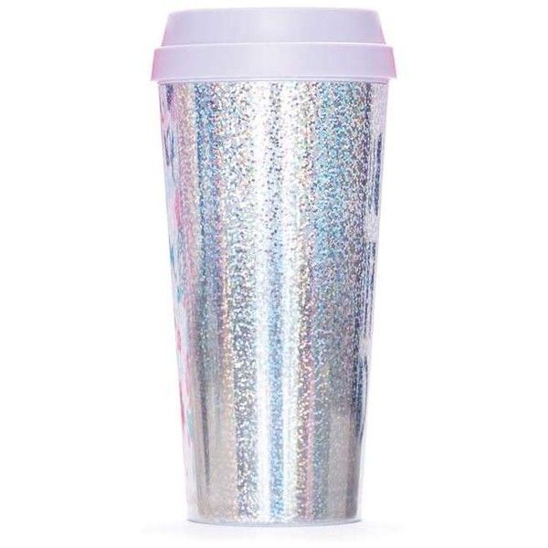 25+ Best Ideas About Thermal Mug On Pinterest