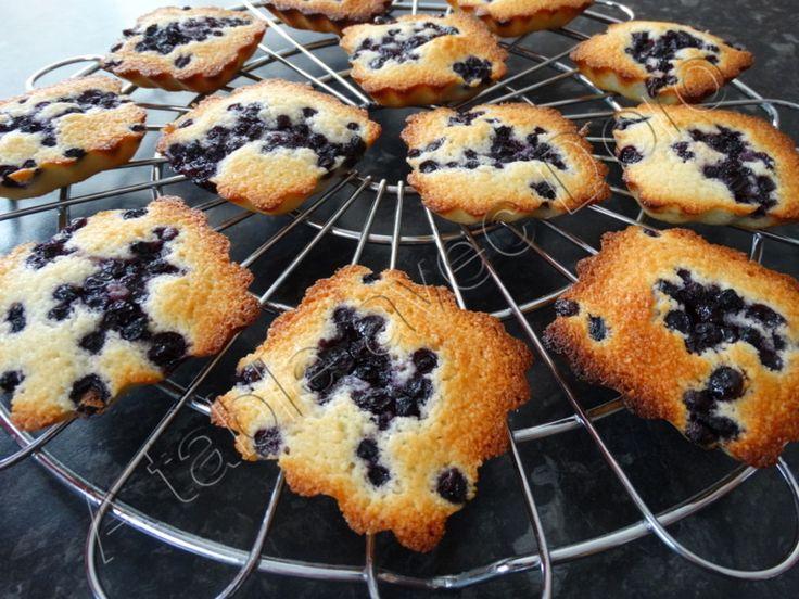 14 best que faire avec des blancs d 39 oeufs images on pinterest baking center biscuit and cookies - Que faire avec des blancs d oeufs thermomix ...