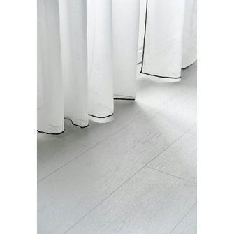 vtwonen pvc vloerdeel loose lay Colored wood Smoke 2,8 m2 | Loose lay PVC vloeren | PVC vloeren & trapprofielen | Vloeren | KARWEI