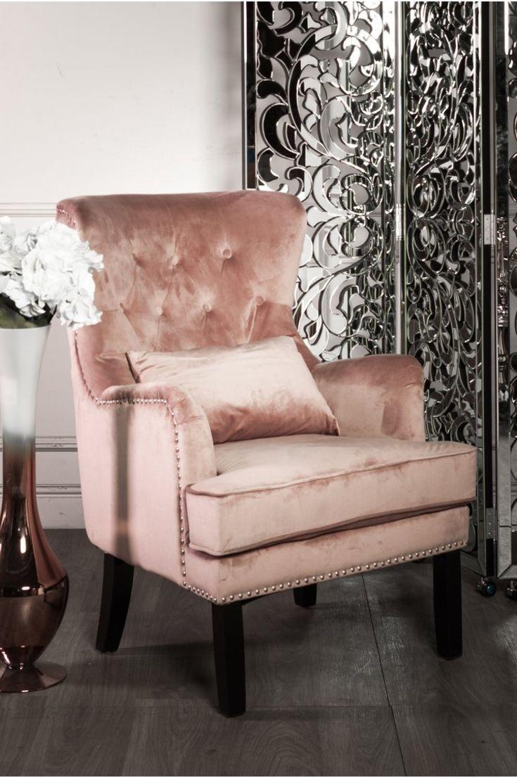 Best Living Room Design Ideas 35 Free Inspiring Armchairs 2019