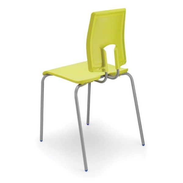 SE Ergonomic Chairs for school classroom, nursery with tables to match