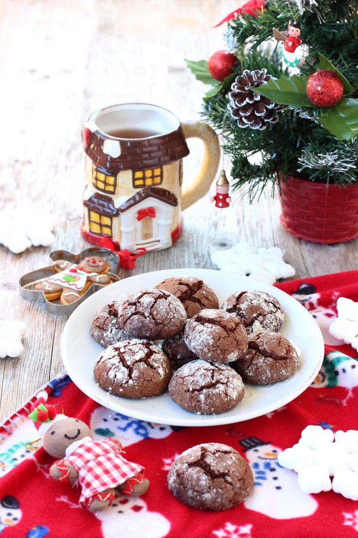 biscotti-cioccolato-e-grappa-5